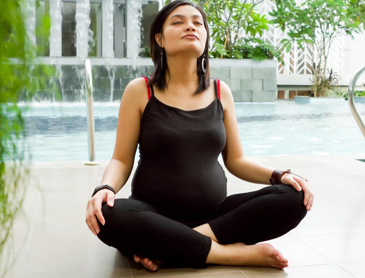 palenie, ciąża, karminie piersią, wazne fakty o NTZ nikotynowej terapii zastępczej