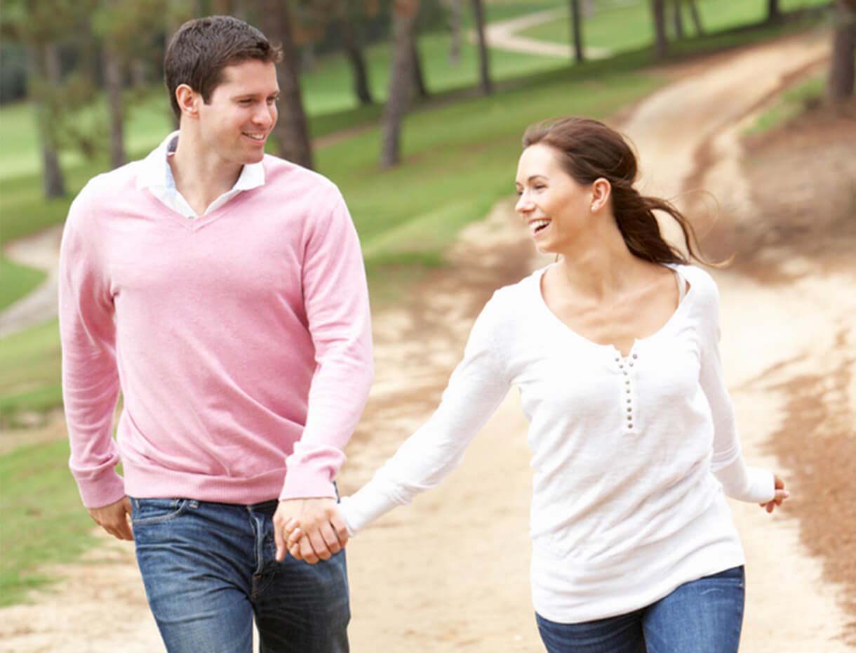 Jak pomóc rzucić palenie rodzinie lub znajomym